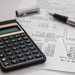 Accounts Payable Process Improvement Tips - Cogent Consulting