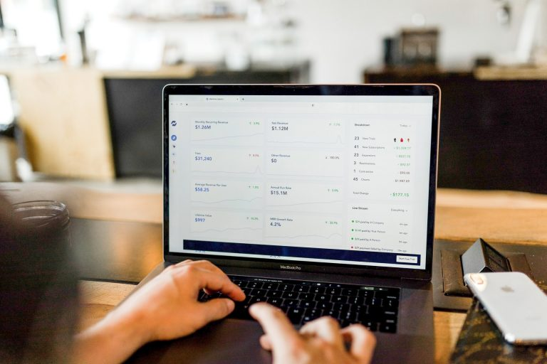 4 Key Benefits Of Automated Invoice Processing